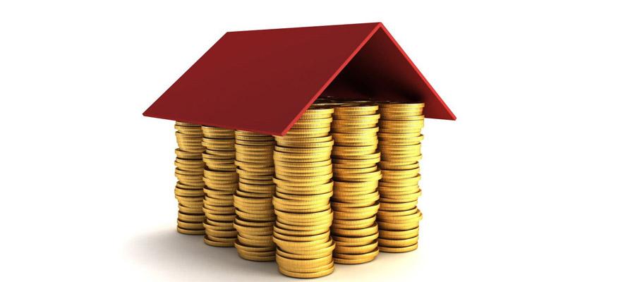 La fiscalité immobilière au Maroc