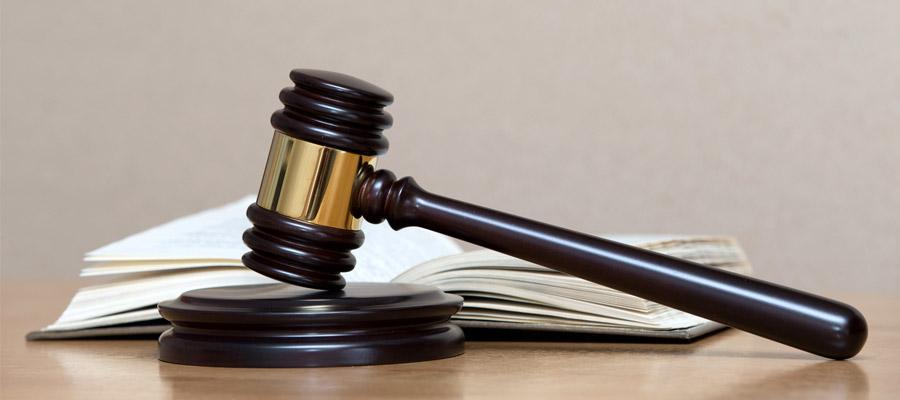 Les différentes natures juridiques