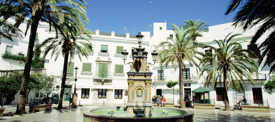 l'immobilier au Maroc